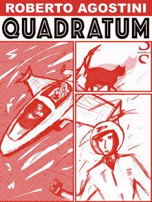Capturtokyoedition.it Quadratum Image