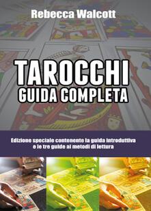 Tarocchi guida completa.pdf