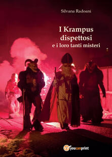 I krampus dispettosi e i loro tanti misteri.pdf