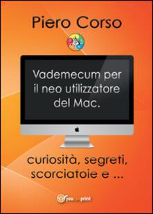 Vademecum per il neo utilizzatore del Mac.pdf