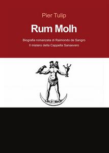 Ebook Rum Molh Tulip, Pier