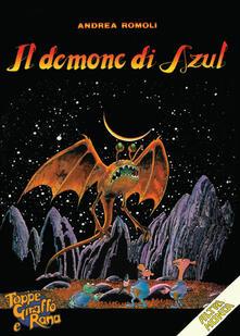 Il demone di Azul.pdf