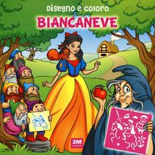 Disegno e coloro Biancaneve.pdf