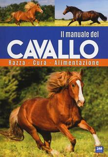 Il manuale del cavallo.pdf