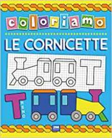 Cornicette. Ediz. illustrata.pdf