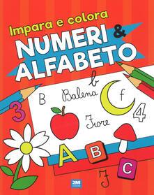 Criticalwinenotav.it Impara e colora numeri e alfabeto Image