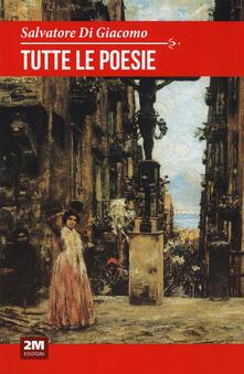 Librisulladiversita.it Tutte le poesie Image