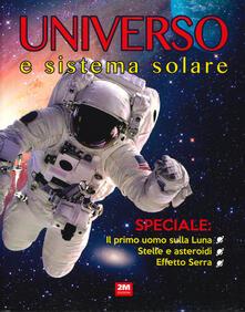 Universo e sistema solare.pdf
