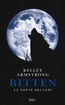 Bitten. La notte dei lupi.pdf
