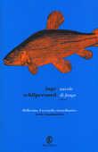 Libro Nuvole di fango Inge Schilperoord
