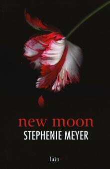 Cefalufilmfestival.it New moon Image