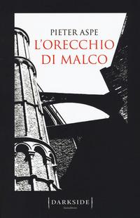 L' L' orecchio di Malco - Aspe Pieter - wuz.it