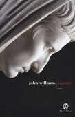 Libro Augustus John Edward Williams