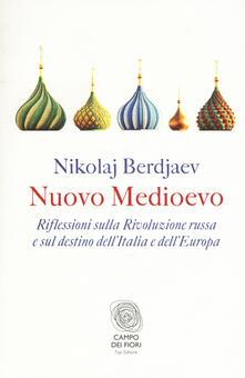 Listadelpopolo.it Nuovo Medioevo Image