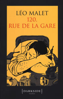 Librisulladiversita.it 120, rue de la Gare Image