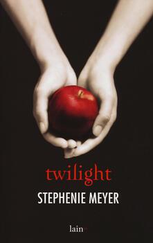 Premioquesti.it Twilight Image