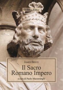 Il Sacro Romano Impero.pdf
