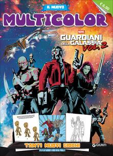 Guardiani della galassia. Il nuovo multicolor. Vol. 2.pdf