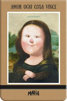 Ristorantezintonio.it Leonardo. Pocket book Image