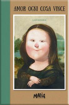 Mercatinidinataletorino.it Leonardo. Notebook Image