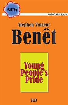 Young People's Pride