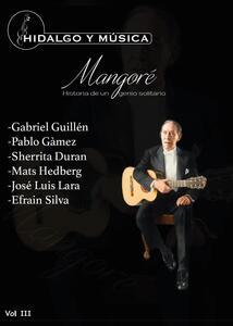 Hidalgo y musica. Vol. 3