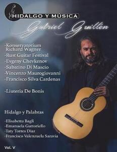 Hidalgo y musica. Vol. 5