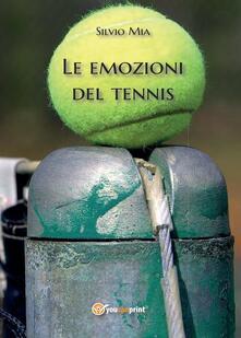 Le emozioni del tennis.pdf