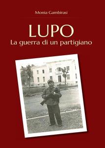 Https Www Ibs It Rudolf Worsted Libro Domenico Dignati E