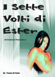 I sette volti di Ester.pdf