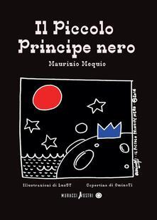 Lpgcsostenible.es Il piccolo principe nero Image