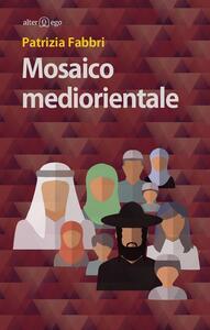 Mosaico mediorientale