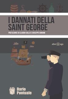 I dannati della Saint George