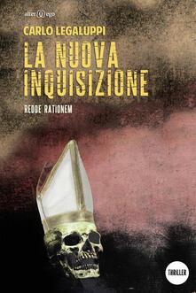 La nuova inquisizione. Redde rationem.pdf