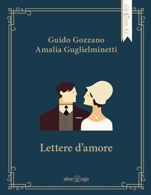 Lettere damore.pdf