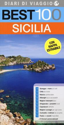 Lpgcsostenible.es Sicilia. Con carta Image