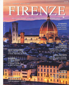 Firenze.pdf
