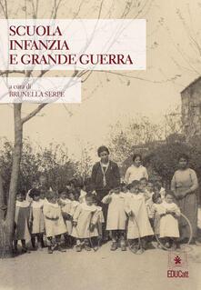 Scuola, infanzia e grande guerra.pdf