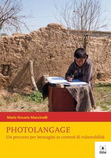 Photolangage. Un percorso per immagini in contesti di vulnerabilità.pdf