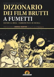 Dizionario dei film brutti a fumetti.pdf