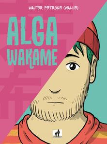 Associazionelabirinto.it Alga Wakame Image