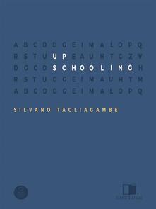 Up Schooling