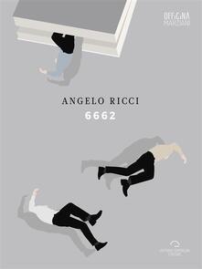6662 - Angelo Ricci - ebook