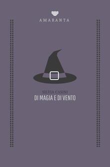 Lpgcsostenible.es Di magia e di vento Image