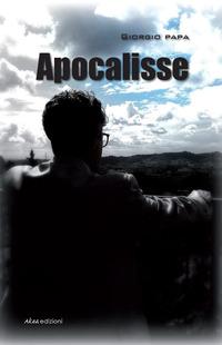 Apocalisse - Papa Giorgio - wuz.it