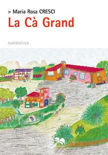 La Cà Grand.pdf