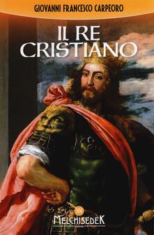 Il re cristiano.pdf