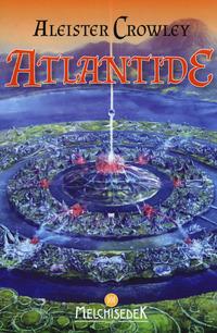 Atlantide - Crowley Aleister - wuz.it