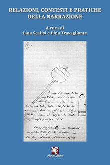 Relazioni, contesti e pratiche della narrazione.pdf