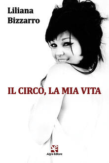 Winniearcher.com Il circo, la mia vita Image